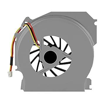 T40 Ventilador refacción para Notebook - Componente para Ordenador portátil (Ventilador, Lenovo, IBM/Lenovo): Amazon.es: Informática