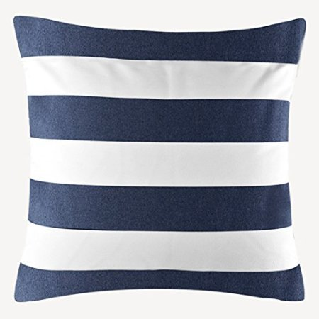 TAOSON Decorative Cushion Pillowcase Multiple product image