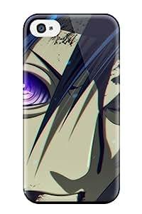 Protective ZippyDoritEduard LliFBLt2676yUvek Phone Case Cover For Iphone 4/4s