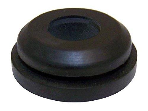 - APDTY 105042 Brake Booster Check Valve Grommet Replaces Mopar 4723640