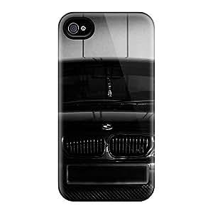 For Iphone 6 Fashion Design Bmw Cases-kJO6222pUBb