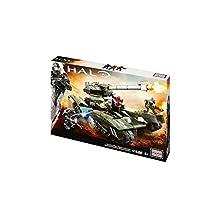 Mega Construx Halo 5 Scorpion's Sting