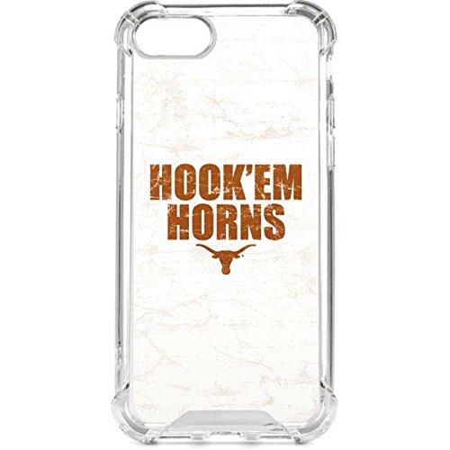 iphone 8 case hook