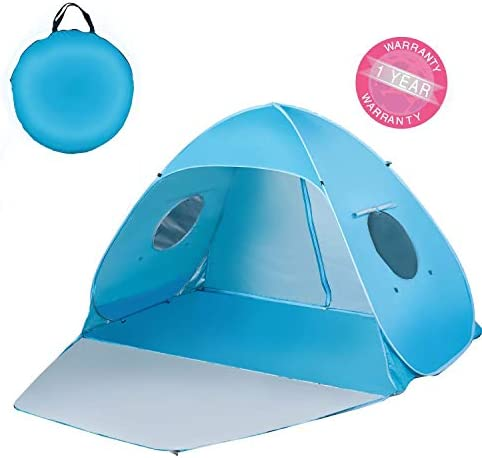 Shelter Instant Portable Outdoors Seconds product image