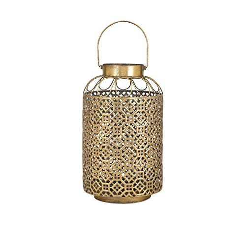 jabir-small-lantern-one-pillar-candle-20415
