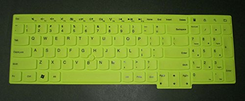 Where to find lenovo e530 keyboard? | Meata Product Reviews