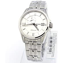 Seiko Mens Automatic Analog Dress JAPAN Watch (Imported) SSA127J1 by Seiko