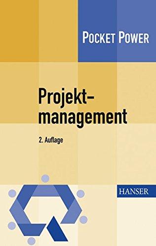 projektmanagement-in-7-schritten-zum-erfolg