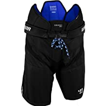 Warrior Senior Covert DT2 Hockey Pants