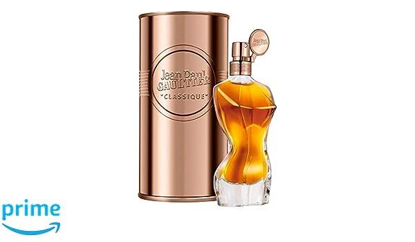 Jean Paul Gaultier Femme Essence Intense Eau de Parfum - 30 ml ...