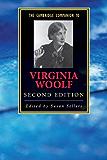 The Cambridge Companion to Virginia Woolf (Cambridge Companions to Literature)