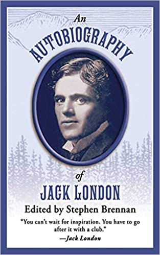 Libros Para Descargar En An Autobiography Of Jack London Epub Libre