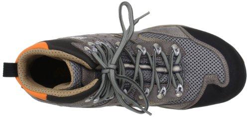 AsoloPiuma mm - da Trekking. Uomo Beige (A779 Cendre/Grey)