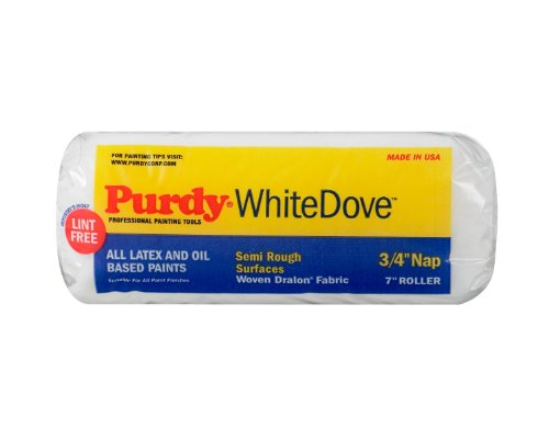 purdy-140672074-white-dove-3-4-nap-roller-cover-case-of-24-7