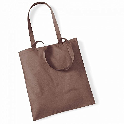 Promo Chestnut Litres Bag Westford Westford Mill For Mill 10 Life CwqFfU