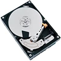 TOSHIBA - 3TB 7200RPM 64MB BUFFER 3.5INCH SATA-6GBPS HARD DISK DRIVE (MG03ACA300). NEW WITH FULL MFG WARRANTY