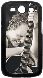 Zach Sobiech v2 Samsung Galaxy S3 Case 3102mss