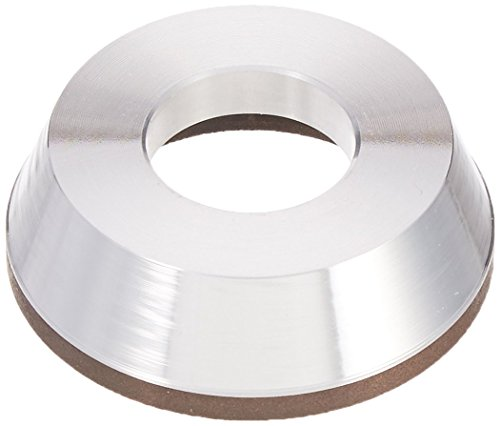 HHIP 2405-3876 3 x 7/8 x 1-1/4 Inch D11A2 Flaring