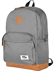Olympia Element 18 Backpack Backpack