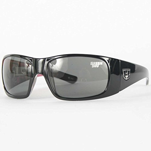 hoven-limited-edition-green-day-ritz-sunglasses-polarized-lens-black-with-grey