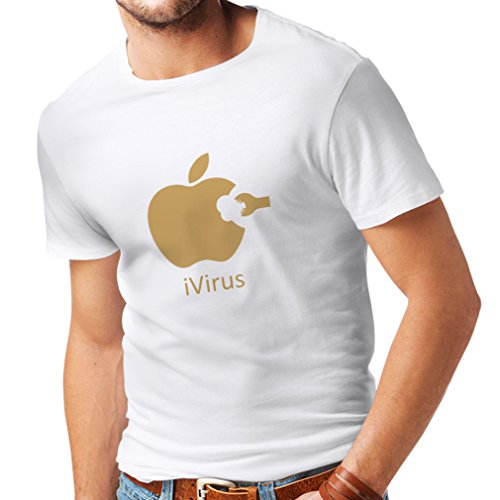 n4216-mens-t-shirts-ivirus-gift-t-shirt-xxxxx-large-white-gold