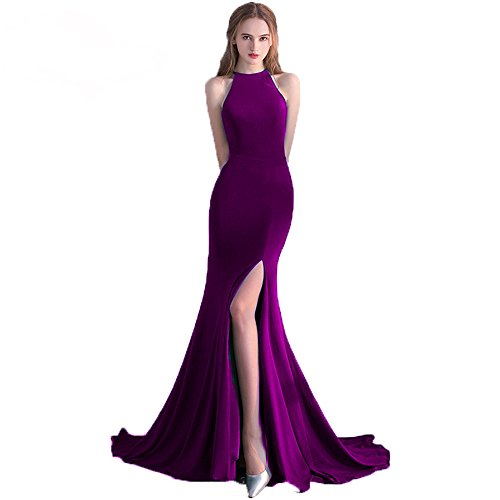 best undergarments for prom dresses - 5