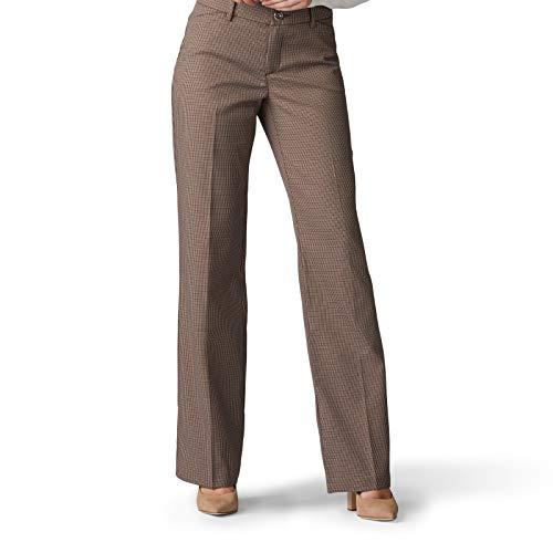 lee women pants - 7