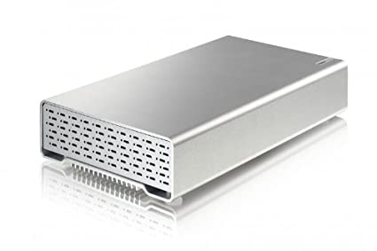 SK-3500 FW400/800/USB/eSATA, SATA internacionales de la ...