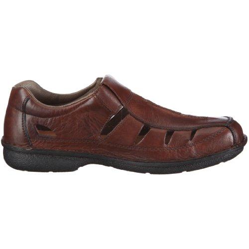 Rieker Chaussure 10557 Arne Cachemire Pour Brun Arne Basse 10557 Hommes qzwPISx