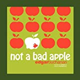 Not a Bad Apple, Edgar Buchanan, 1449058329