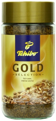 tchibo-instant-coffee-gold-selection-71-ounce