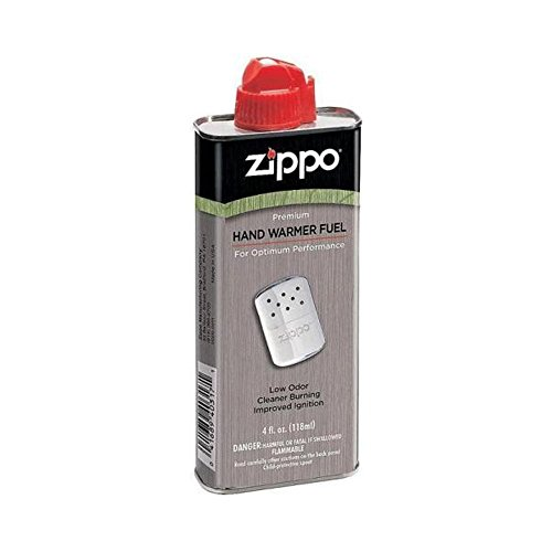 Buy zippo game over pocket lighter
