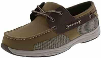 d858532f3c24 Shopping Dexter - Shoes - Men - Clothing