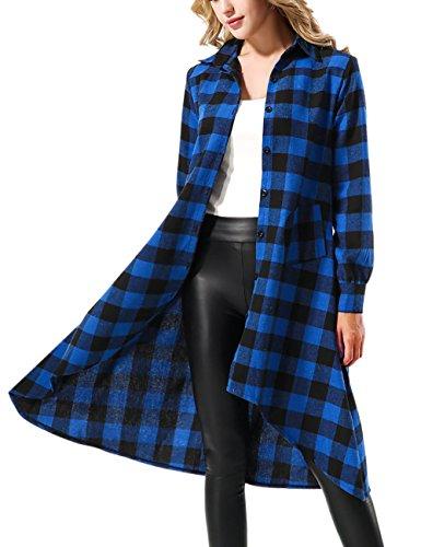 order dress blues - 2