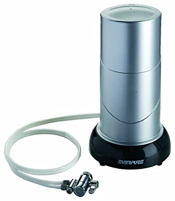 Everpure CTS-H54 Counter Top Drinking Water Filter System (EV9314-30)