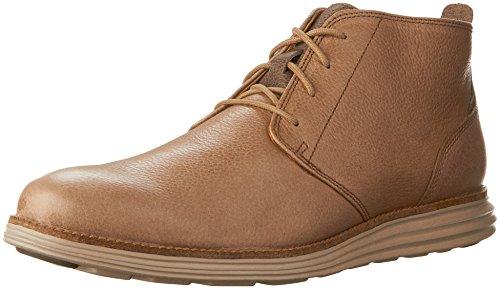 cole-haan-mens-original-grand-chukka-boot-desert-taupe-leather-cobblestone-12-m-us