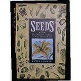 Seeds, Peter H. Loewer, 0025740423