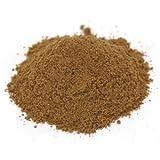 Allspice Powder