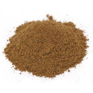 Allspice Powder by Starwest Botanicals