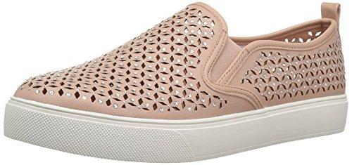 5 M US B Pink Aldo Cardabello Size Womens 56362860 Cfx4qwX64