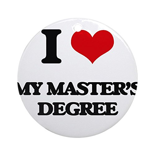 master degree gifts - 9