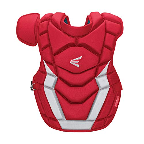 EASTON GAMETIME Baseball Catchers