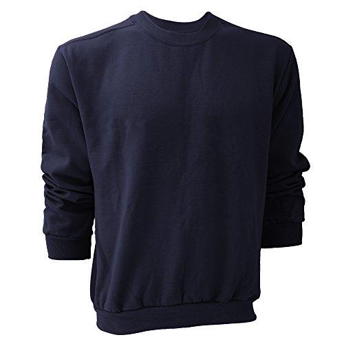 Anvil Vert Sweatshirt Pomme Anvil Homme Sweatshirt BTqPP1