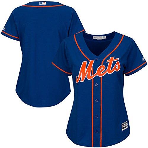 Womens Texas Rangers Shirts