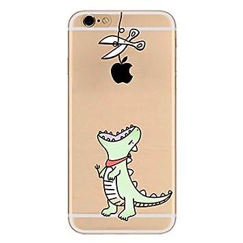 42071f57bb 送料無料 無料届け iPhone 6/6s iP6sp ハードケース ケース カバー スマホケース クリアケース