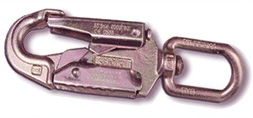 Guardian Fall Protection 01825 Swivel Snaphook