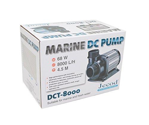 Jebao Jecod/Jebao DCT Marine Controllable Water Pump by Jebao