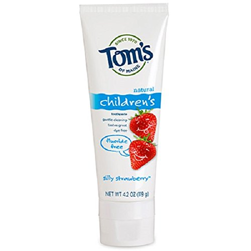 toms-of-maine-fluoride-free-childrens-toothpaste-silly-strawberry-420-oz
