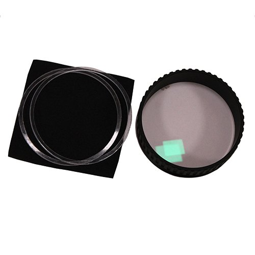 (APEX GEAR Covert 2X (.50 Diopter) Lens Kit)