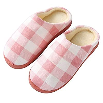 Absolute Footwear Chaussons dhiver pour Enfant